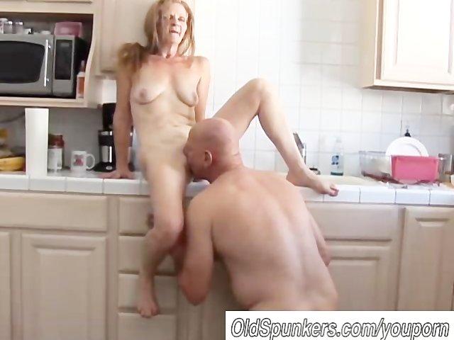 sexy mann sucht geile männer oder jungs Laer