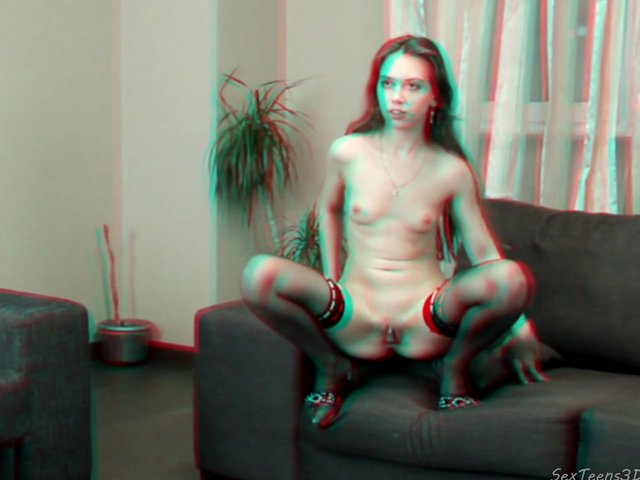 You are searching Porno 3d anaglyph, more than 1000 movies found.