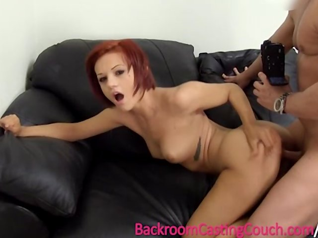 youporn casting couch