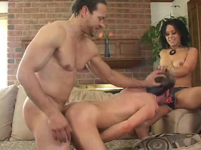 Latina xxx video galleries