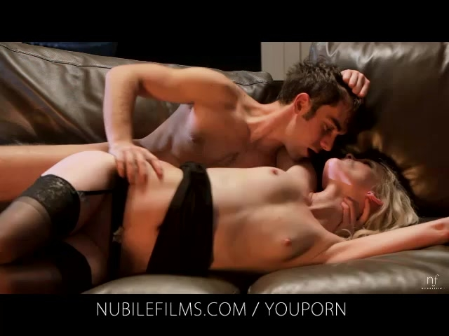 movies romantic porn Free