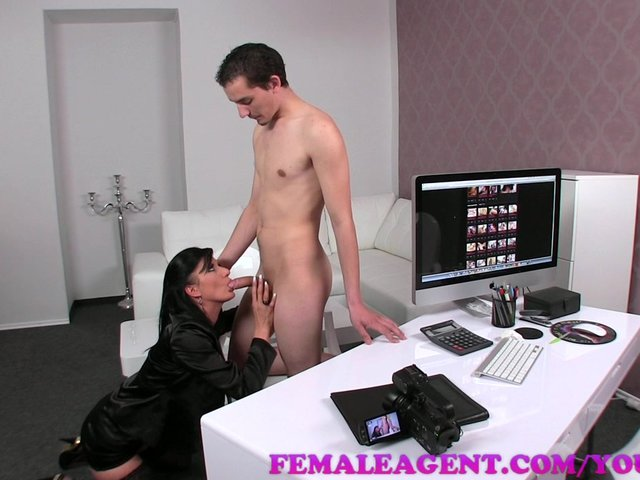 Unwilling sex straight to gay video
