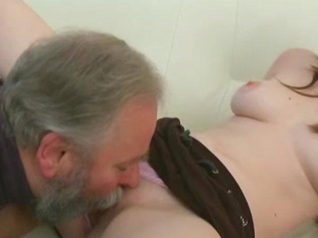 tits growing gif xxx