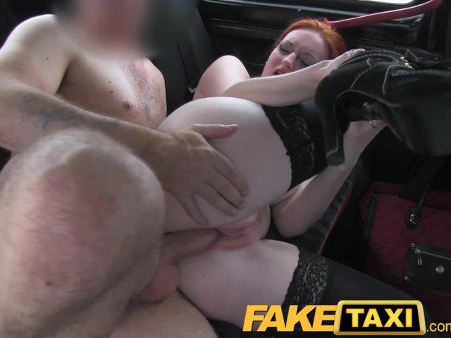 youporn faketaxi
