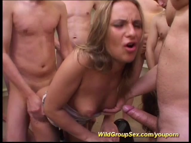 Turkish man fuck german mature anal 2