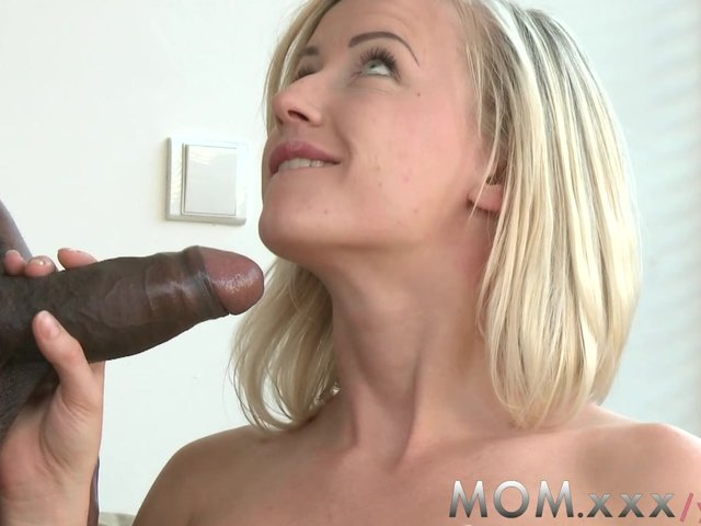 Free big tit mom porn videos