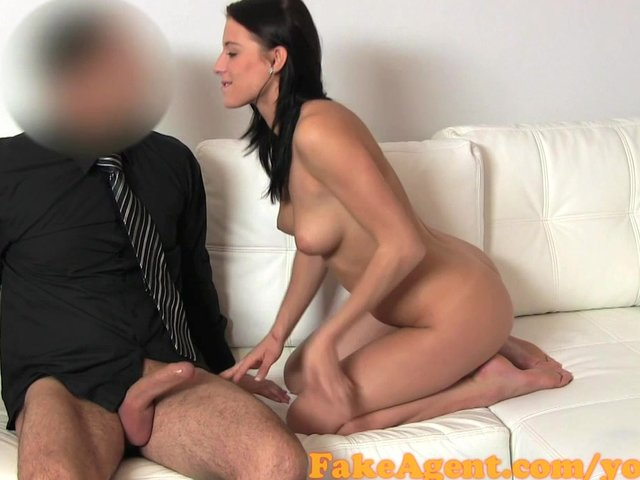 anal casting deutsch PORNO-VIDEOS GRATIR BLONDY