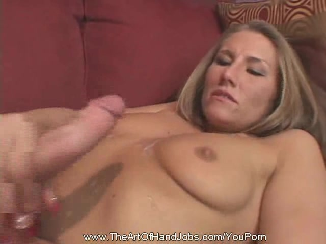 Milf pale tube