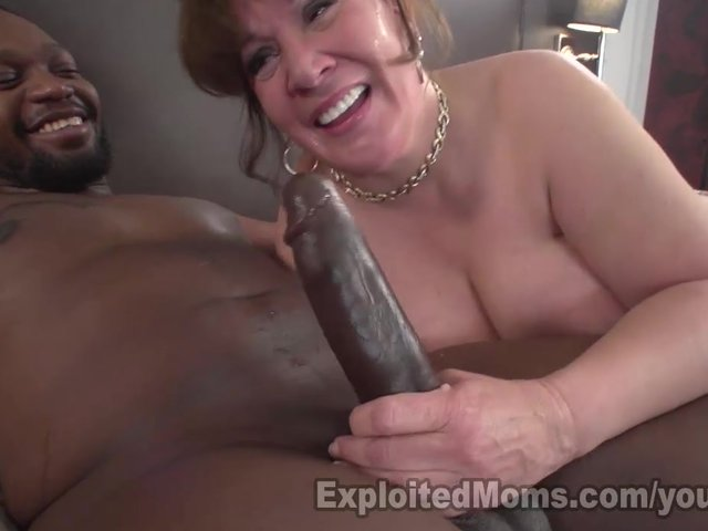 Mature milf sex exploited moms and