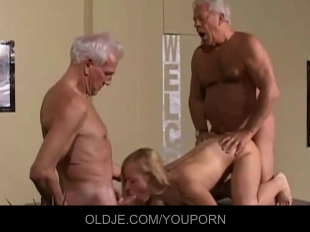 video porno gay bear porci estremo