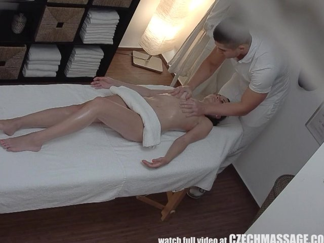 massagr sex webcam sexchat