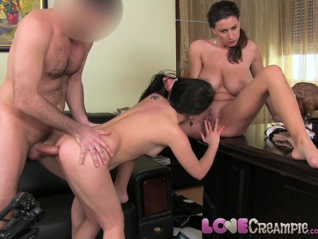 movies german anal casting part .