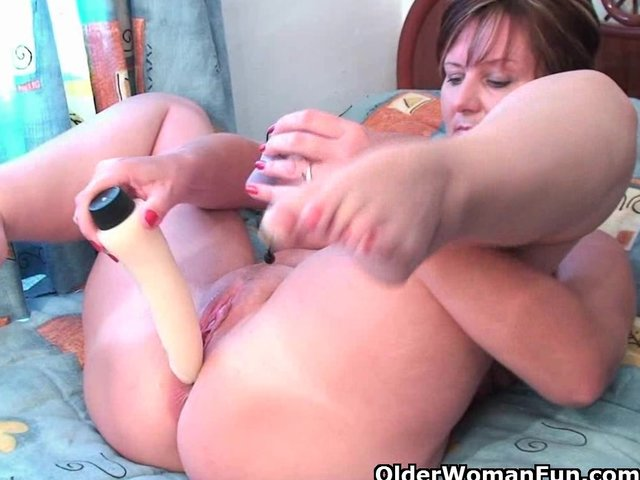 spritz dildos live sex show germany