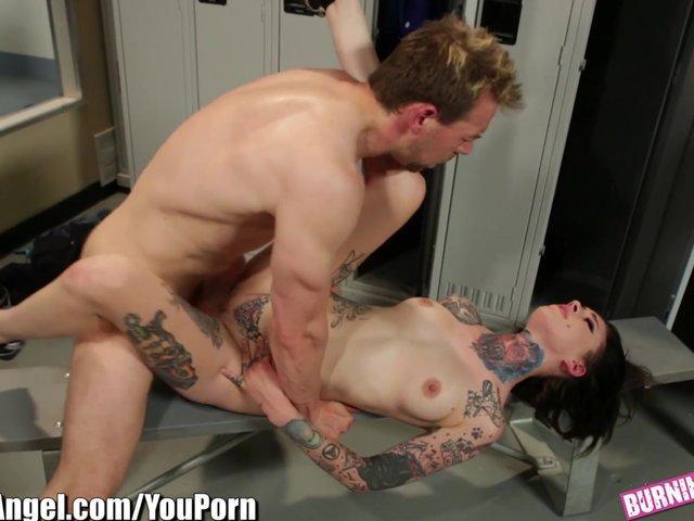 Naked Images Bib tits porn movies