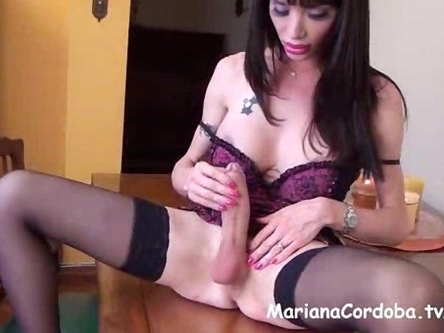 film porno bellissimo mariana cordoba porno