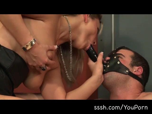 smotret-seks-dominirovanii