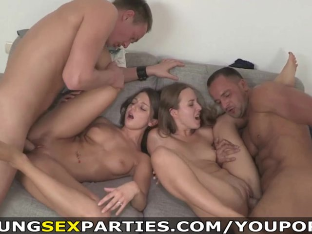 hot sex video tube