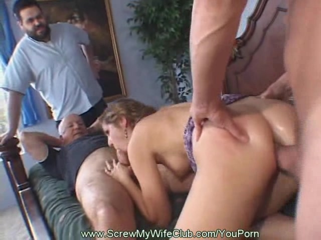 You porn mature swingers