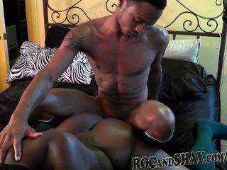 BLACK FEET AND SEX !!