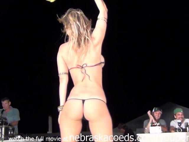 Ocala fl bikini contest