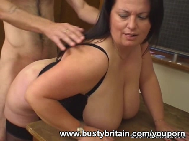image Freak of nature 72 nettles selfspanking