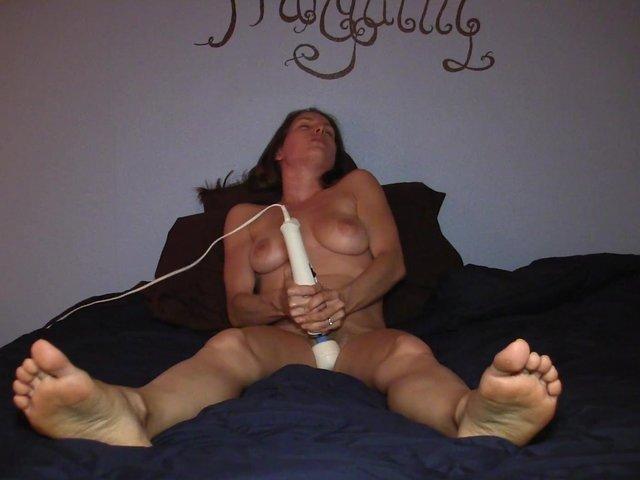 Masturbation compilation tube