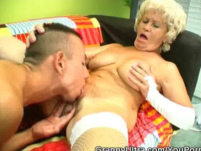 granny pussy licking porn Watch Lesbian Granny Pussy Licking porn videos for free, here on Pornhub.com.