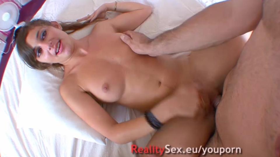 kvinnelig orgasme sexy girls