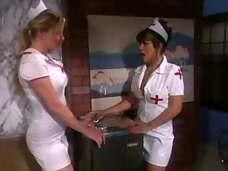 Nurse teen talk about sex