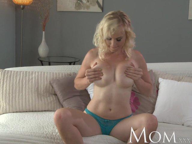 Finger Butt While Fucking