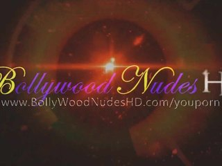 Indian mantra MILF Eros
