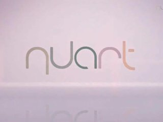 Nude video: NU-Art. Erotic Models №2