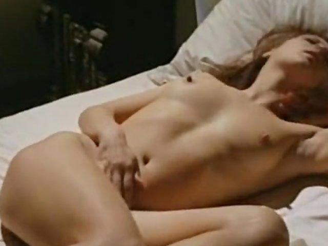 Rosalba neri margaret lee monica strebel slaughter hotel - 3 part 8