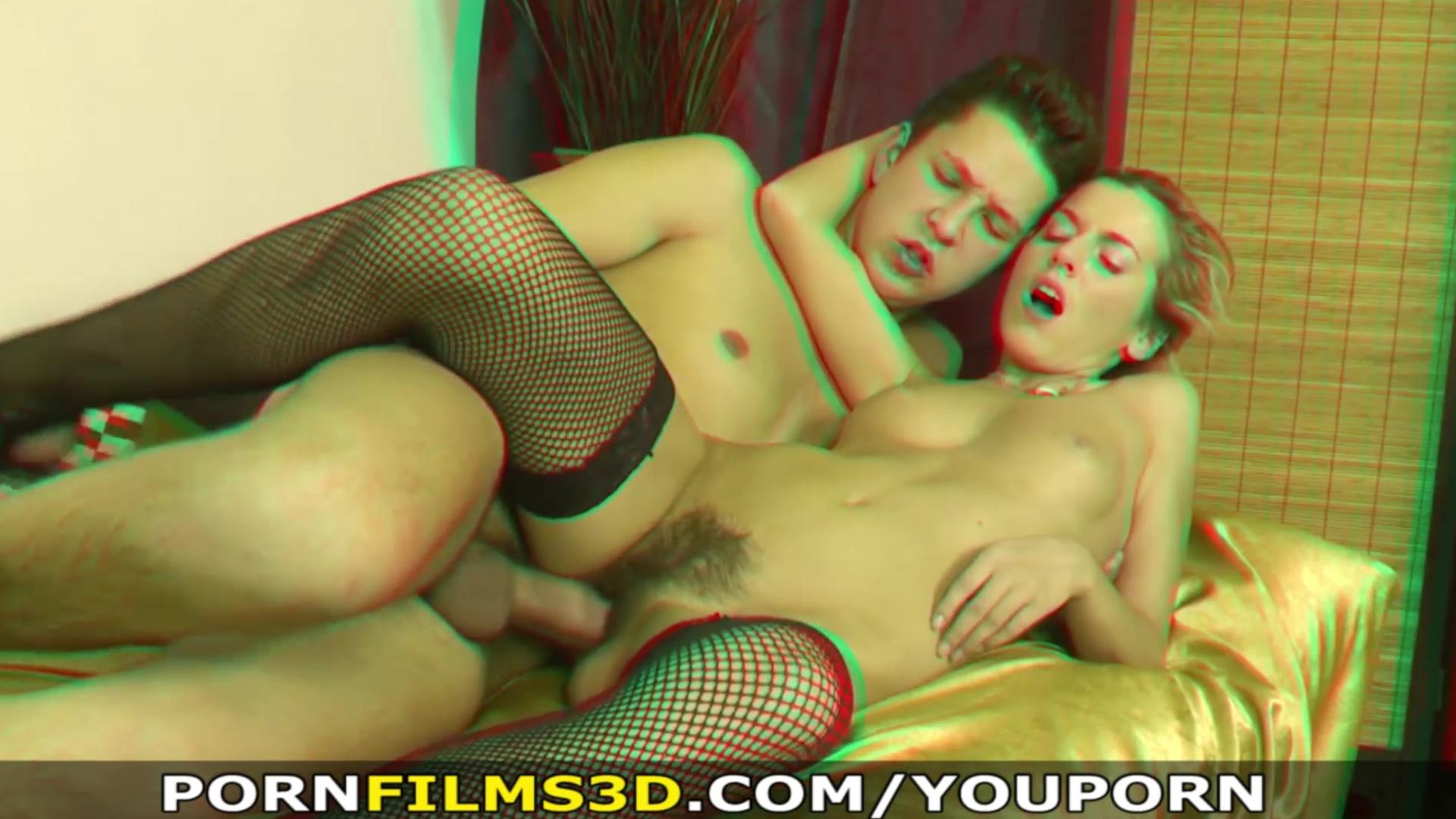 Порно в хд фильм