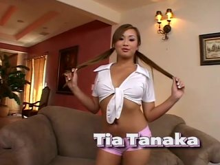Doggystyle Pigtails xxx: Asian teenager gets her face pasted - Acid Rain