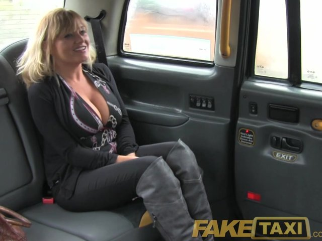 taxi big butt picture porn