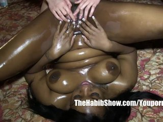 Lesbian Hood xxx: lesbian lovers bff ms natural and ms sinful