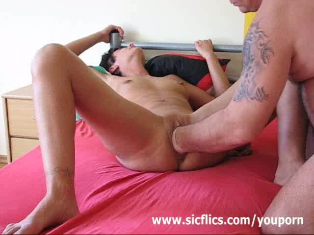 smotret-porno-bolshie-krasivie-grudi