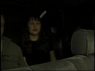 Doggystyle Trimmedpussy video: Who's Cabbing? - Acid Rain