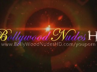 Erotic Bollywood Compilation