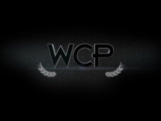 WCP CLUB Ebony Dominatrix Lesbian Fetish