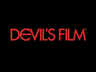 DevilsFilm Melody Jordan Anal and Creampied